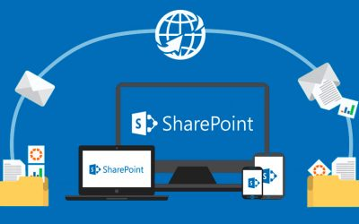 SharePoint – El gestor documental para empresas de Office365