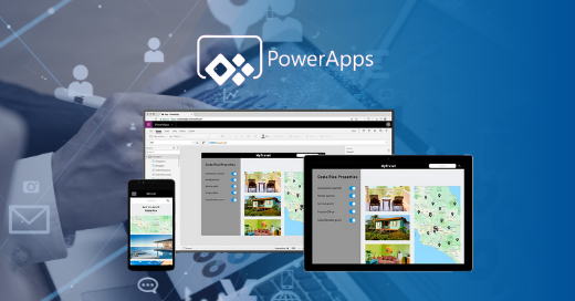 power apps hsi